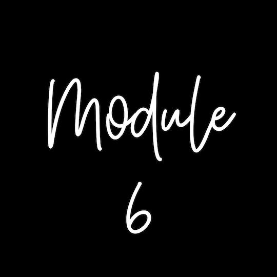 Module6
