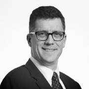 Douglas HEINTZMAN   Blockchain and Disruptive Technologies Practice Lead at the Burnie Group.