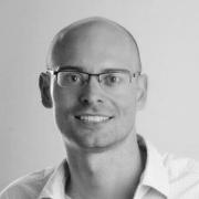 Pieter ABBEEL  Prof UC Berkeley, Co-Director of Berkley Al Research Lab, founder at covariant.ai & Gradescope