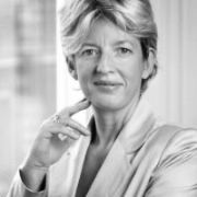 Marie-Hélène TONNELLIER  Associate lawyer at Latournerie Wolfrom