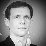 François-Xavier PETIT  Managing Director of Matrice