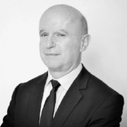 Pascal THÉBÉ  Member of Allianz France Executive Committee Head of Data, Client & Communication Unit.
