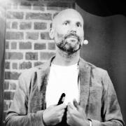 Alexandre PACHULSKI  Founder at TalentSoft