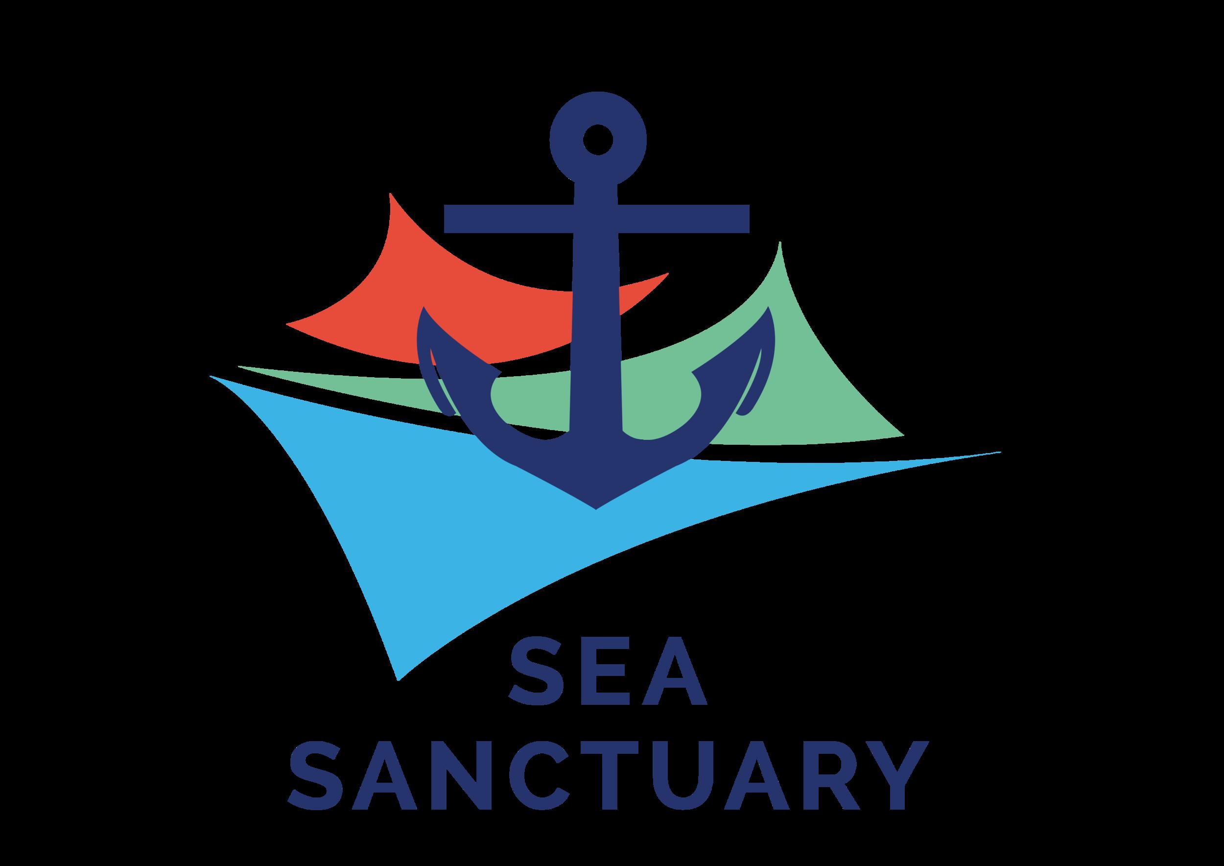 SS logo transparent background.png