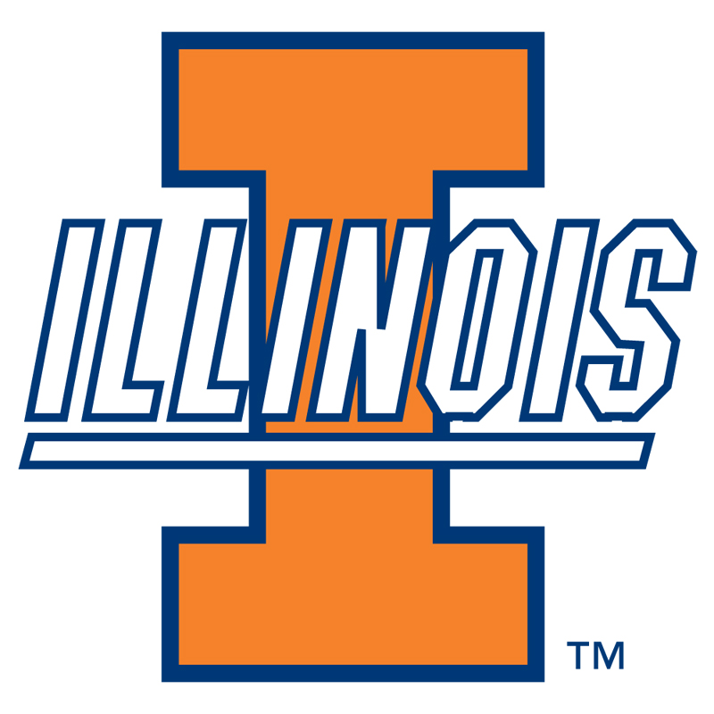illinois-university-logo_654882.jpg
