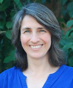 Associate Professor  Department of Agricultural and Consumer Economics  University of Illinois
