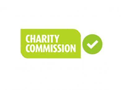 charity-commission-390x290.jpg