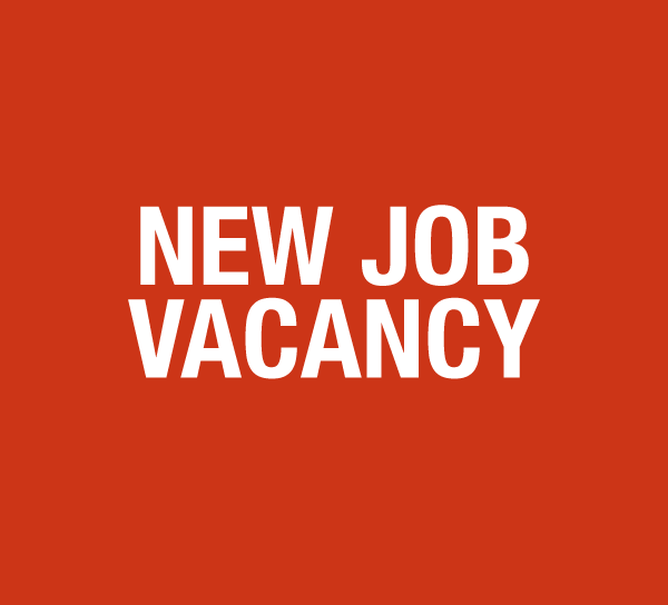 News-JobVacancy-Image.png