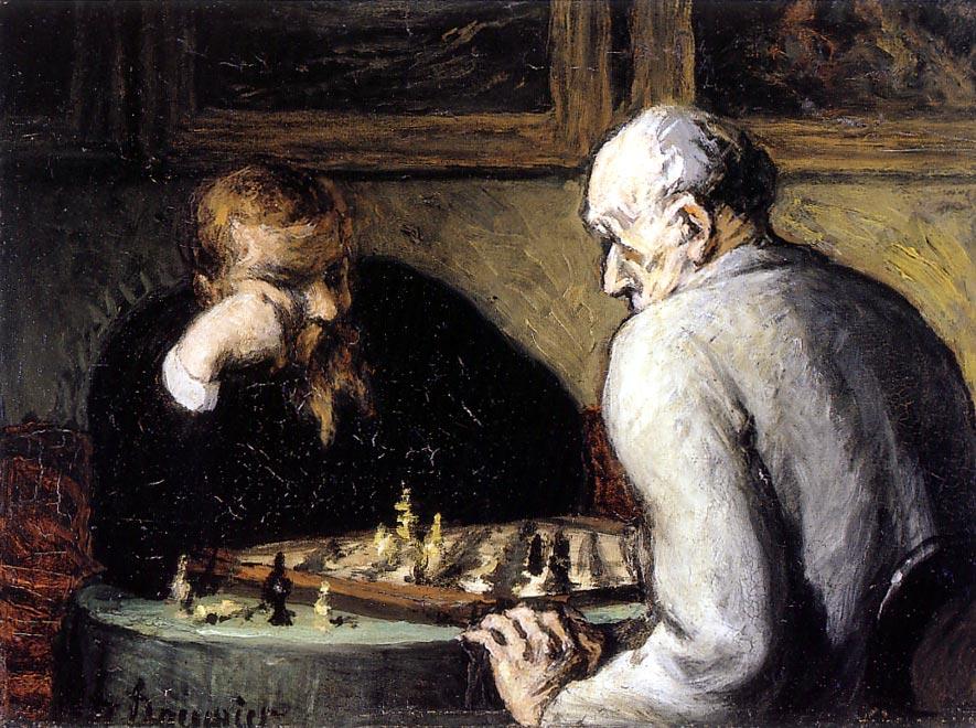 Honoré_Daumier_032.jpg
