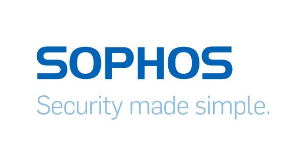 sophos3.png