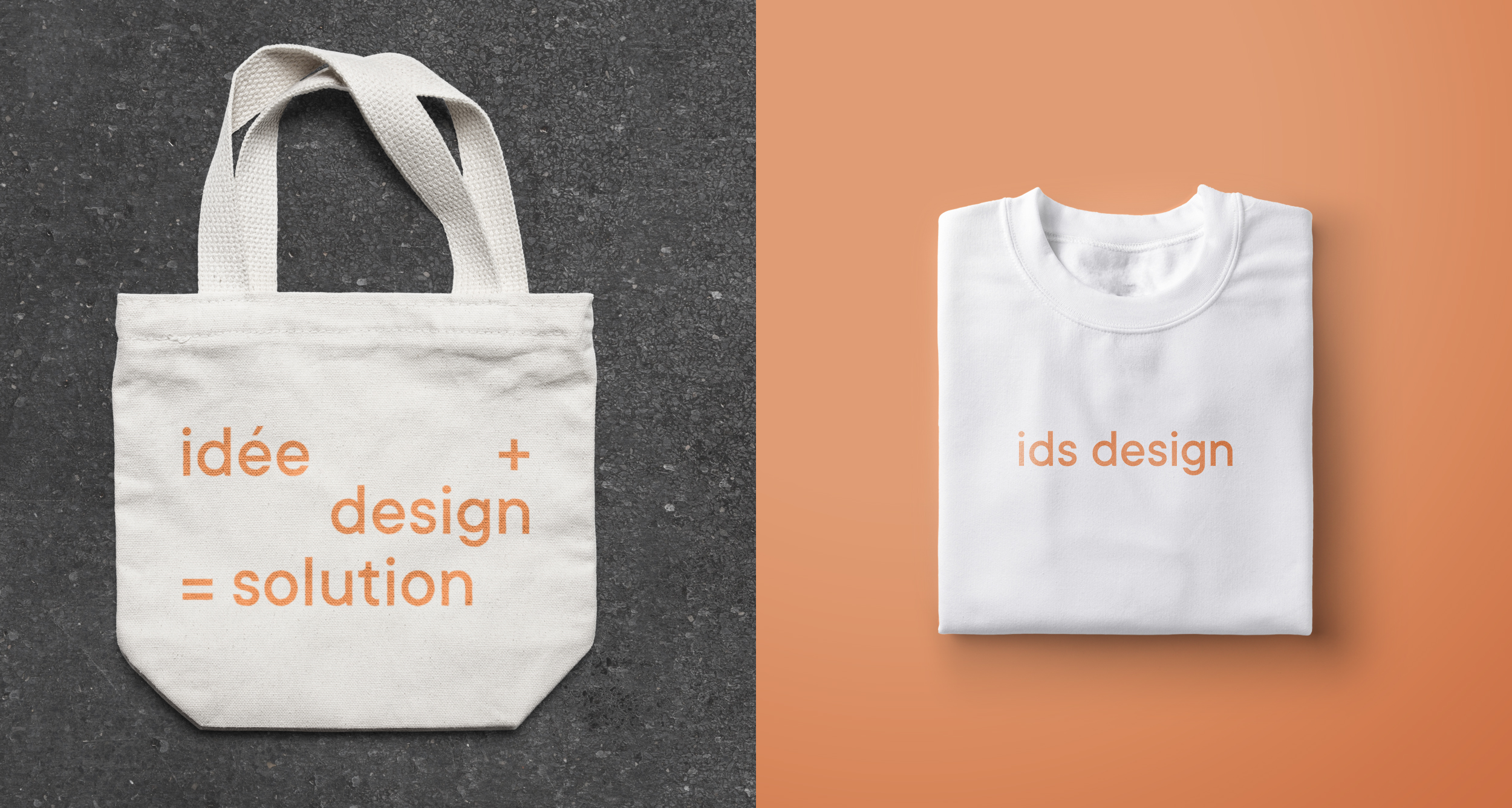 ids_bag.jpg