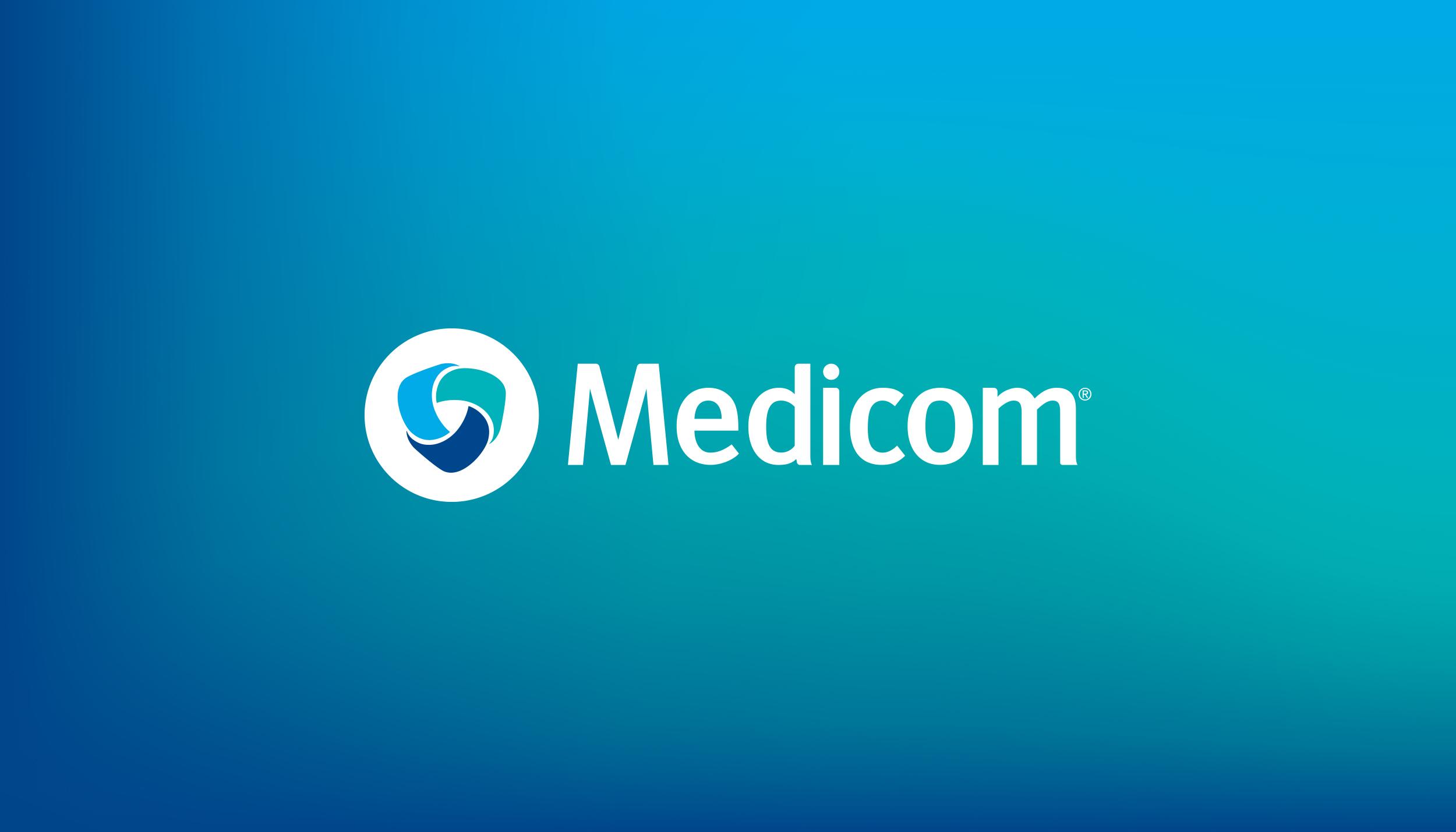 medicom_logo.jpg