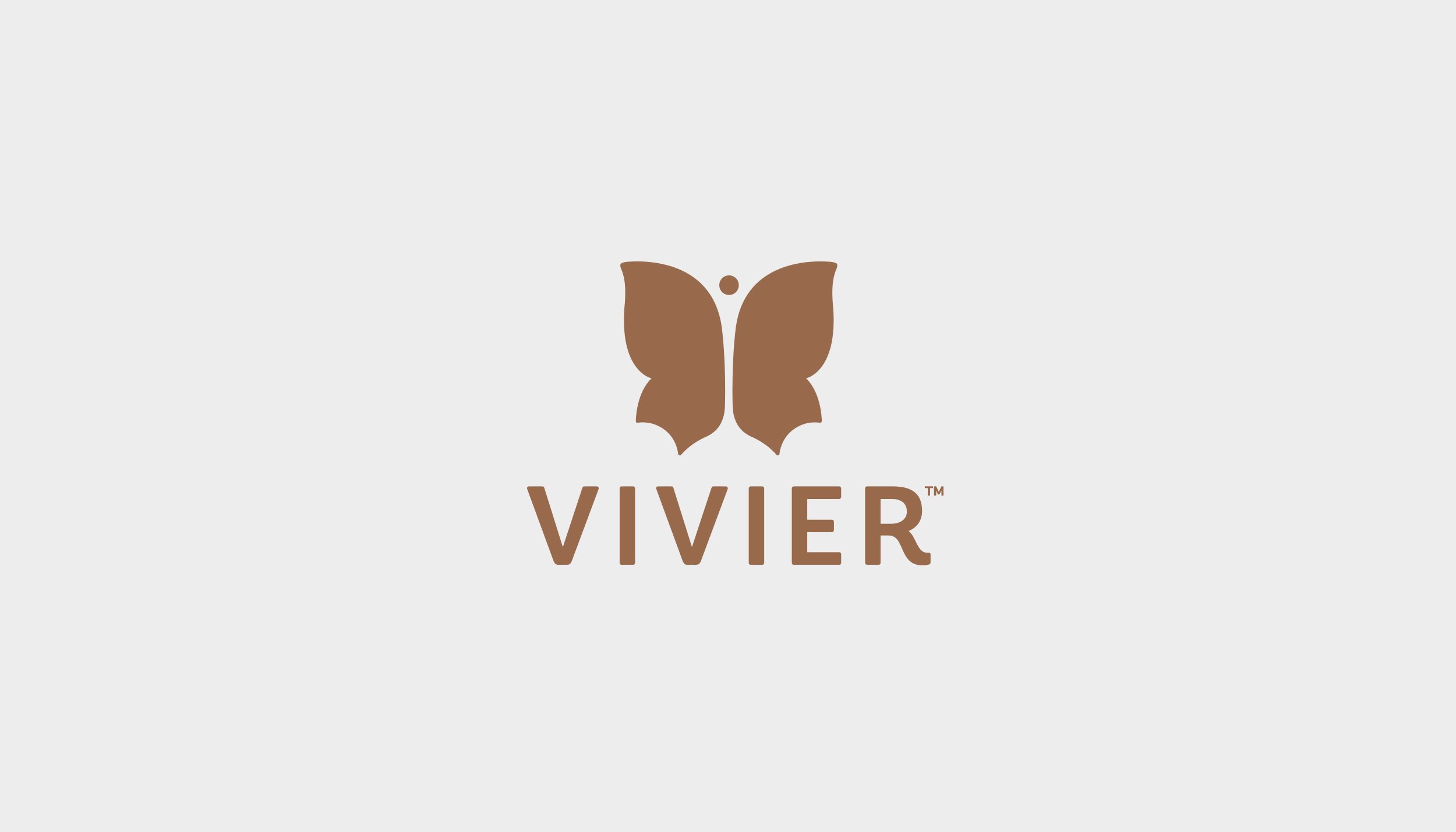 Vivier_logo.jpg