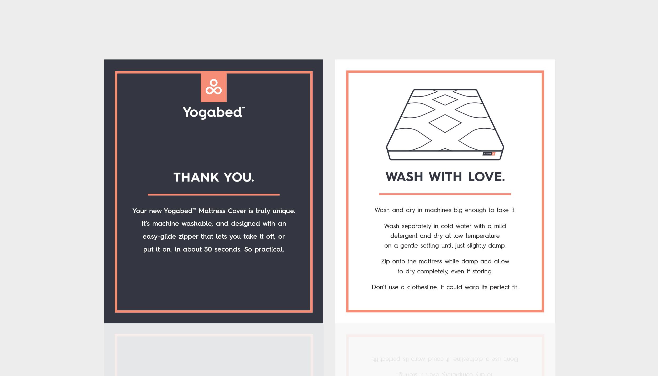 yogabed_print1.jpg