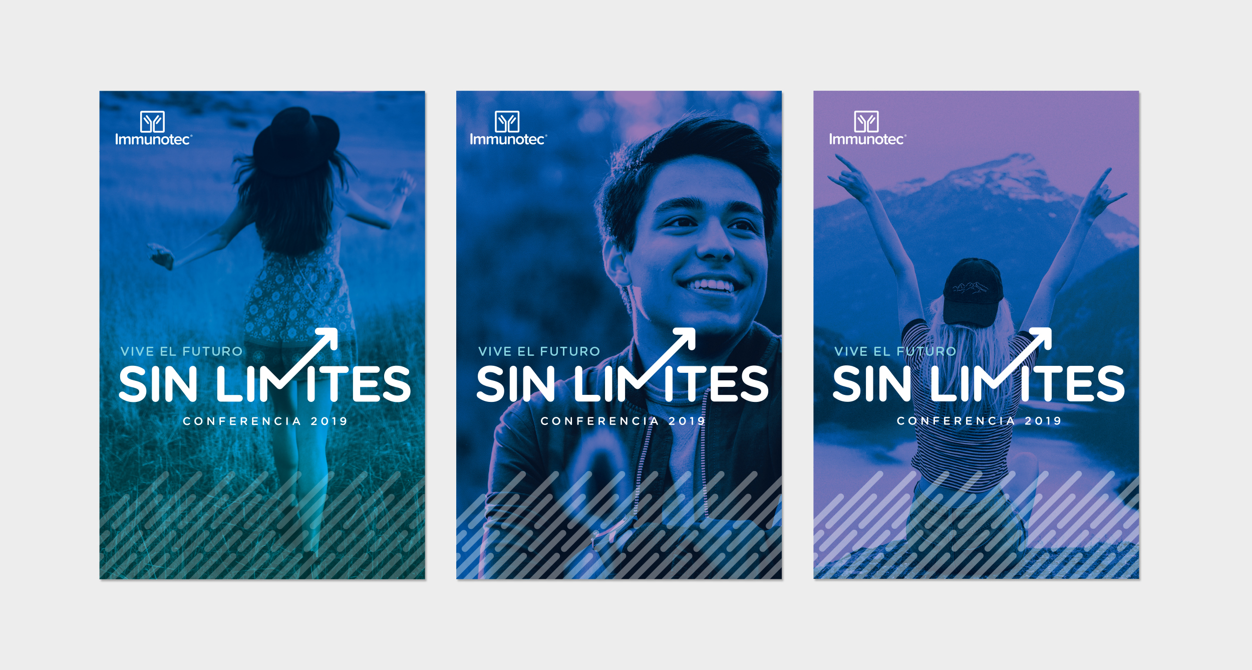 sinlimites_02.jpg