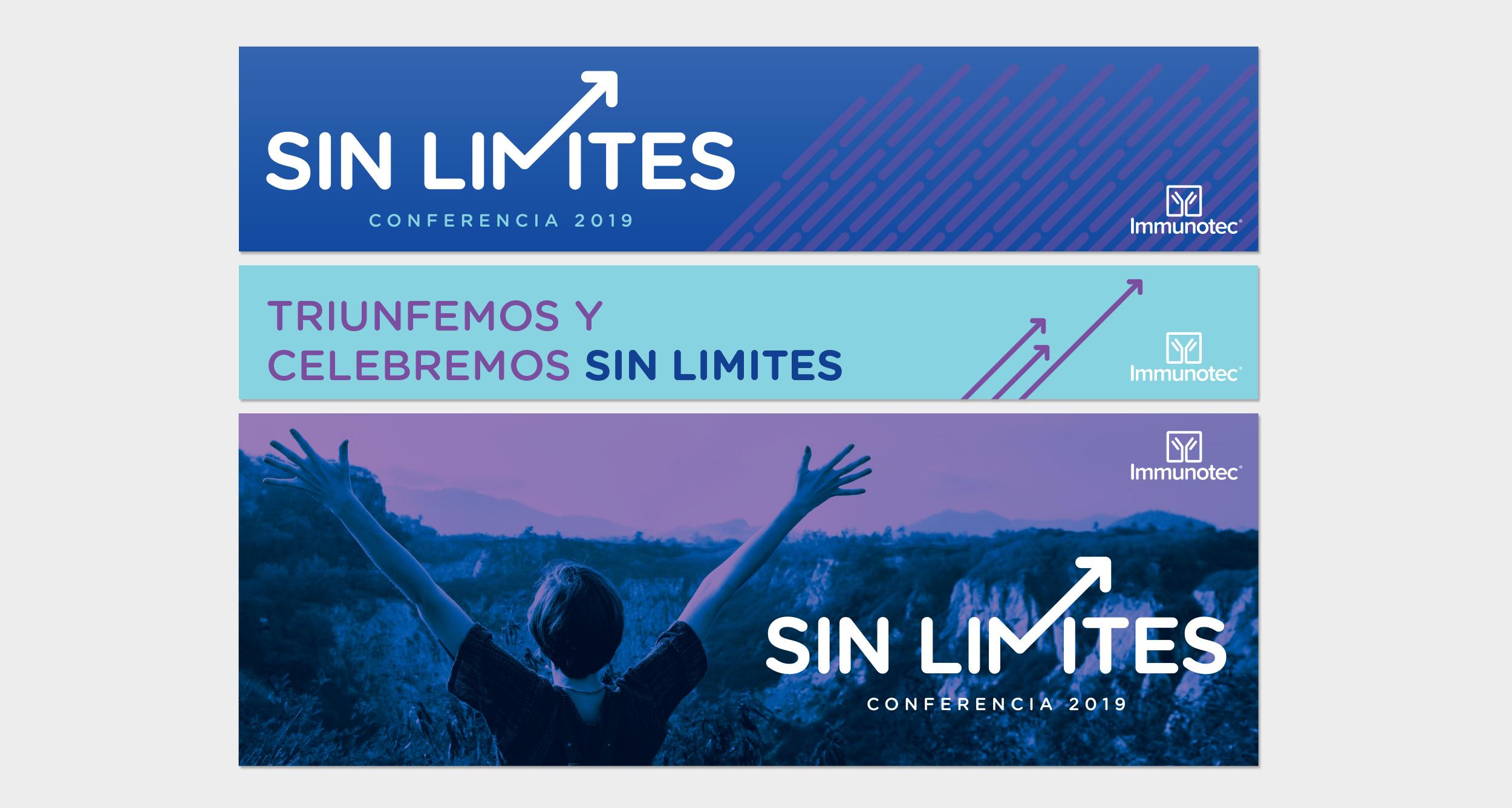 sinlimites_03.jpg