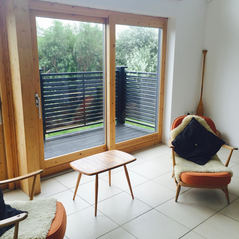 Corner of the living room.jpg