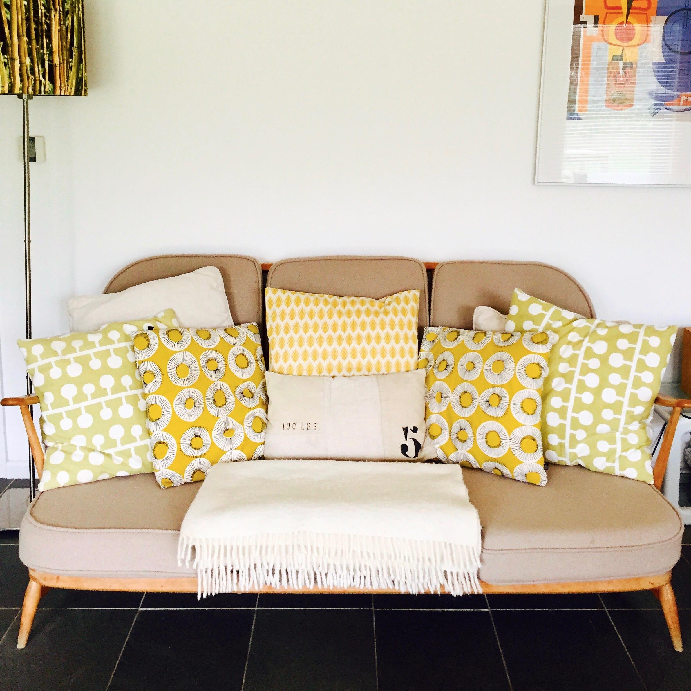 TV room sofa.jpg
