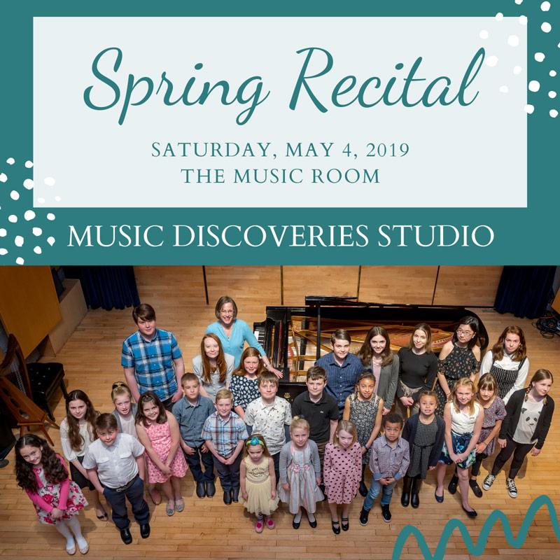spring-recital.jpg