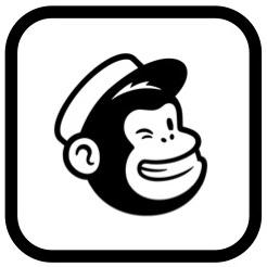 Mailchimp Icon.jpg