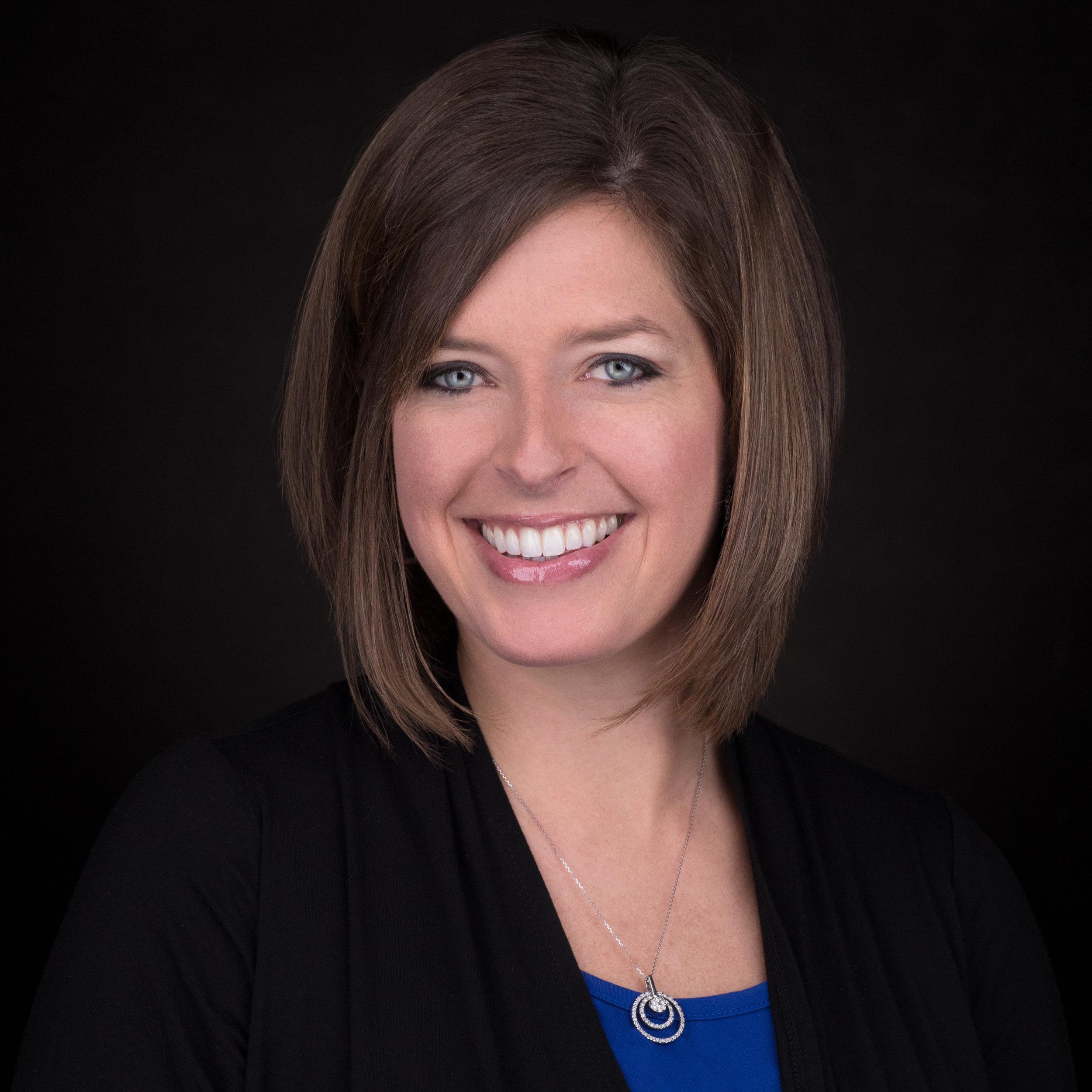 Rochelle Metz