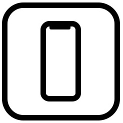Cell Phone Icon.jpg