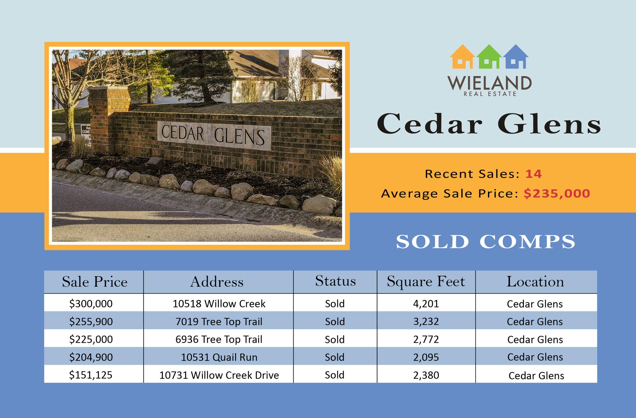 Cedar Glens-1.jpg