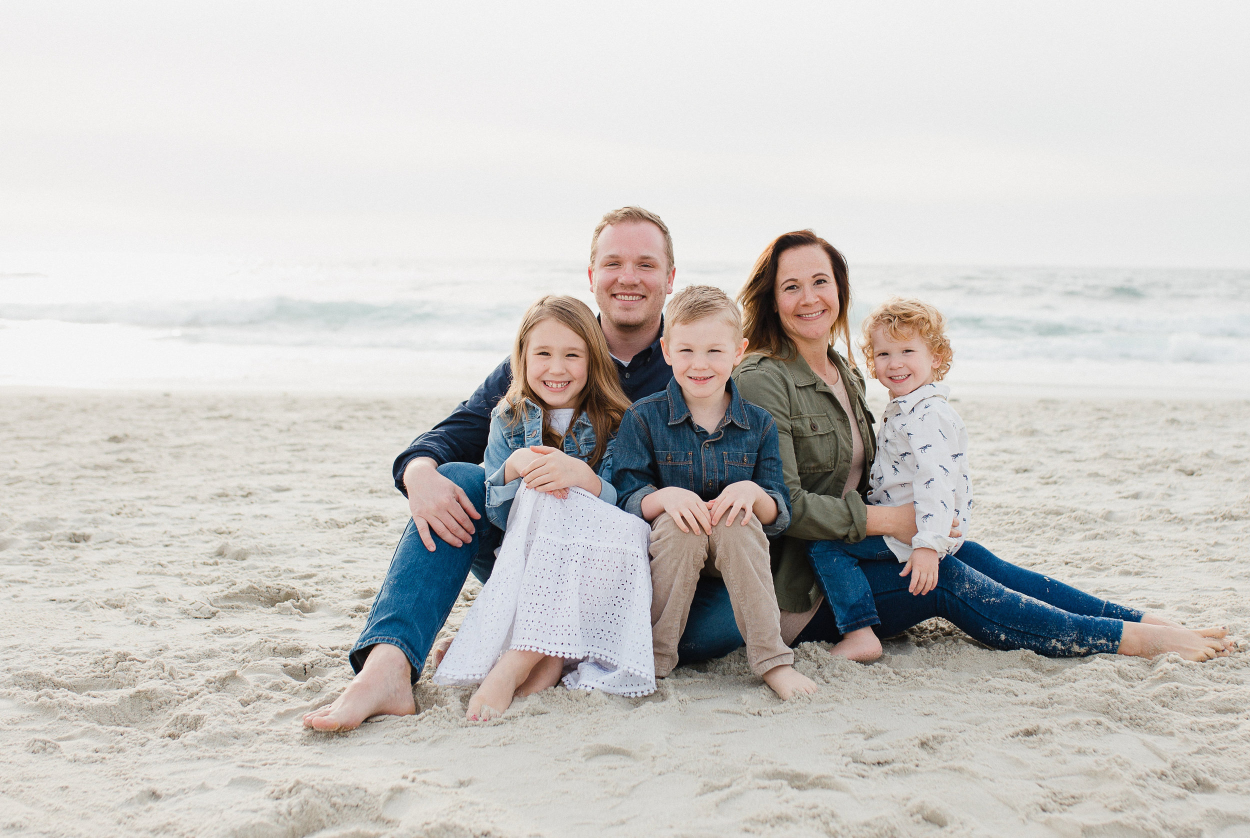 Meet Matt Hawkins - I live in Fort Wayne with my wonderful wife Lindsay and our three amazing children. We enjoy living in the '05 in a 100 year old tudor home and enjoy home projects, traveling, and trying new restaurants and coffee houses.We are passionate about making Fort Wayne a greater place to live and raise a family and are committed to the long term growth in Fort Wayne.
