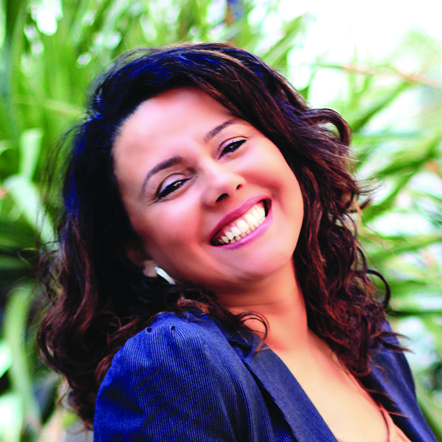 Viviana Puello   Artist, Curator, Writer and Activist.  Colombo-American internationally-acclaimed artist, curator, painter, writer and activist, Viviana Puello is highly recognized for her active role promoting the arts globally.  Contact Email: viviana@create4peace.com Tel: 929 351-7934
