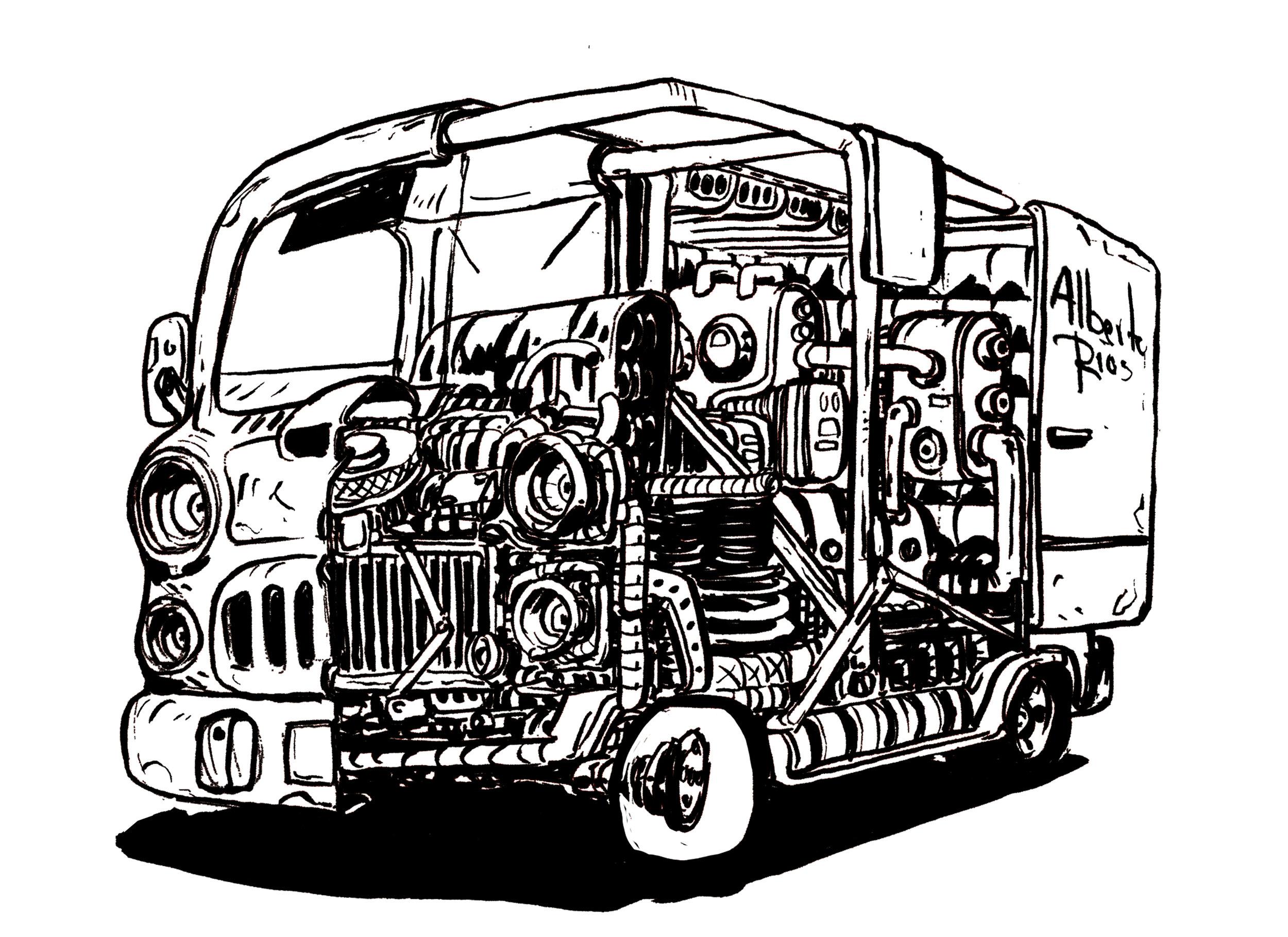 rotonukervan2.jpg
