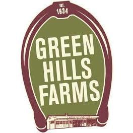 Green Hills Farms