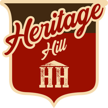 Heritage Hills Brewhouse and Kitchen & Farm Store