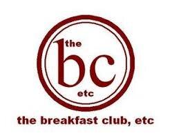 The Breakfast Club, Ect.