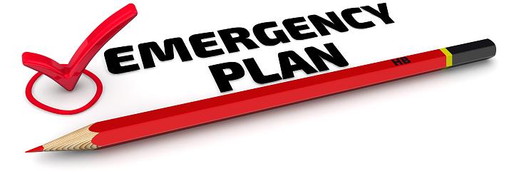 emergency plan sign.jpg