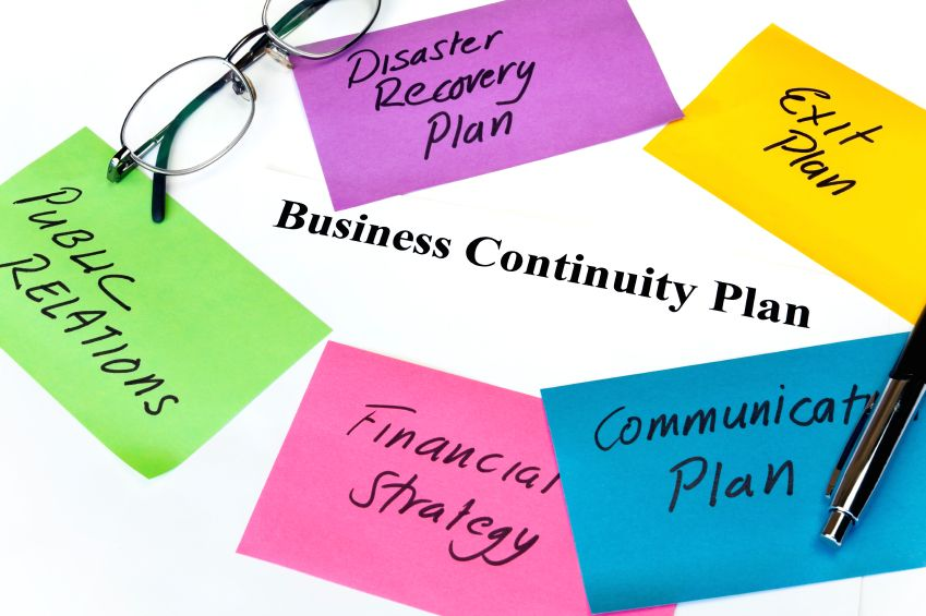 continuity-planning-for-small-businesses.jpg