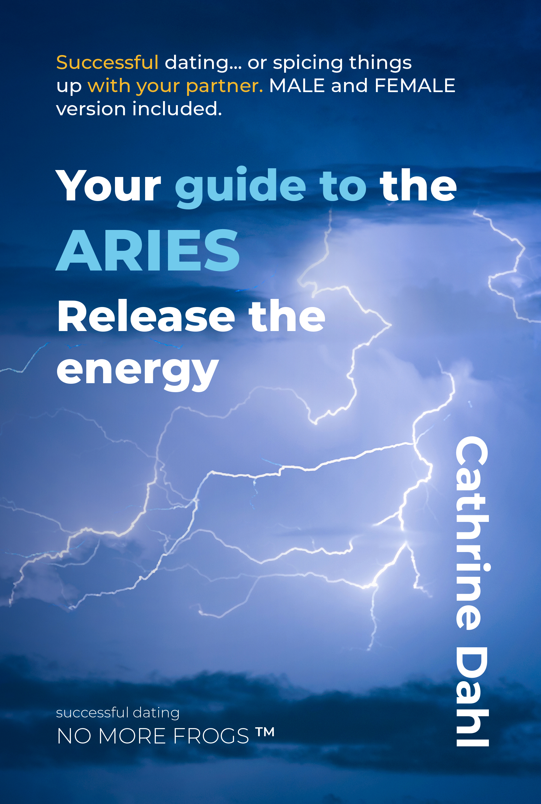 01_aries_ebook_cover_190126_new.jpg