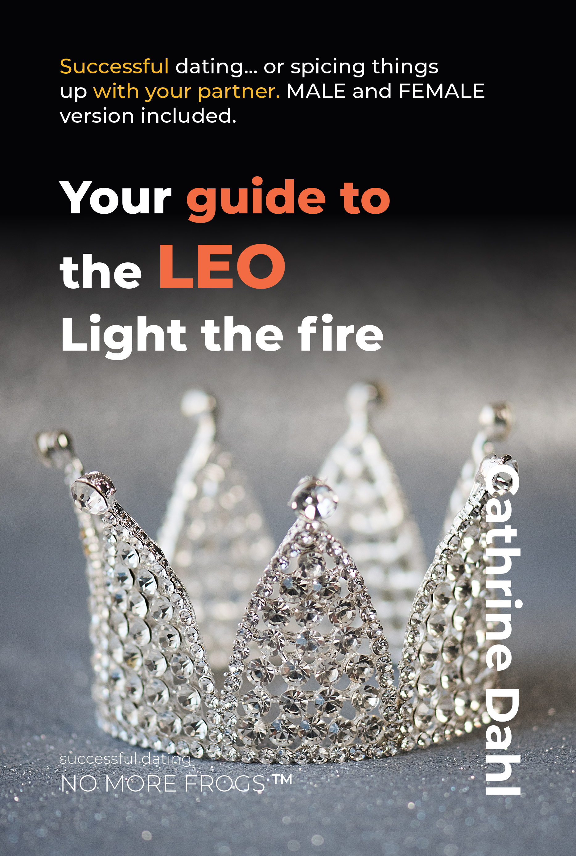 05_leo_ebook_cover_190126.jpg
