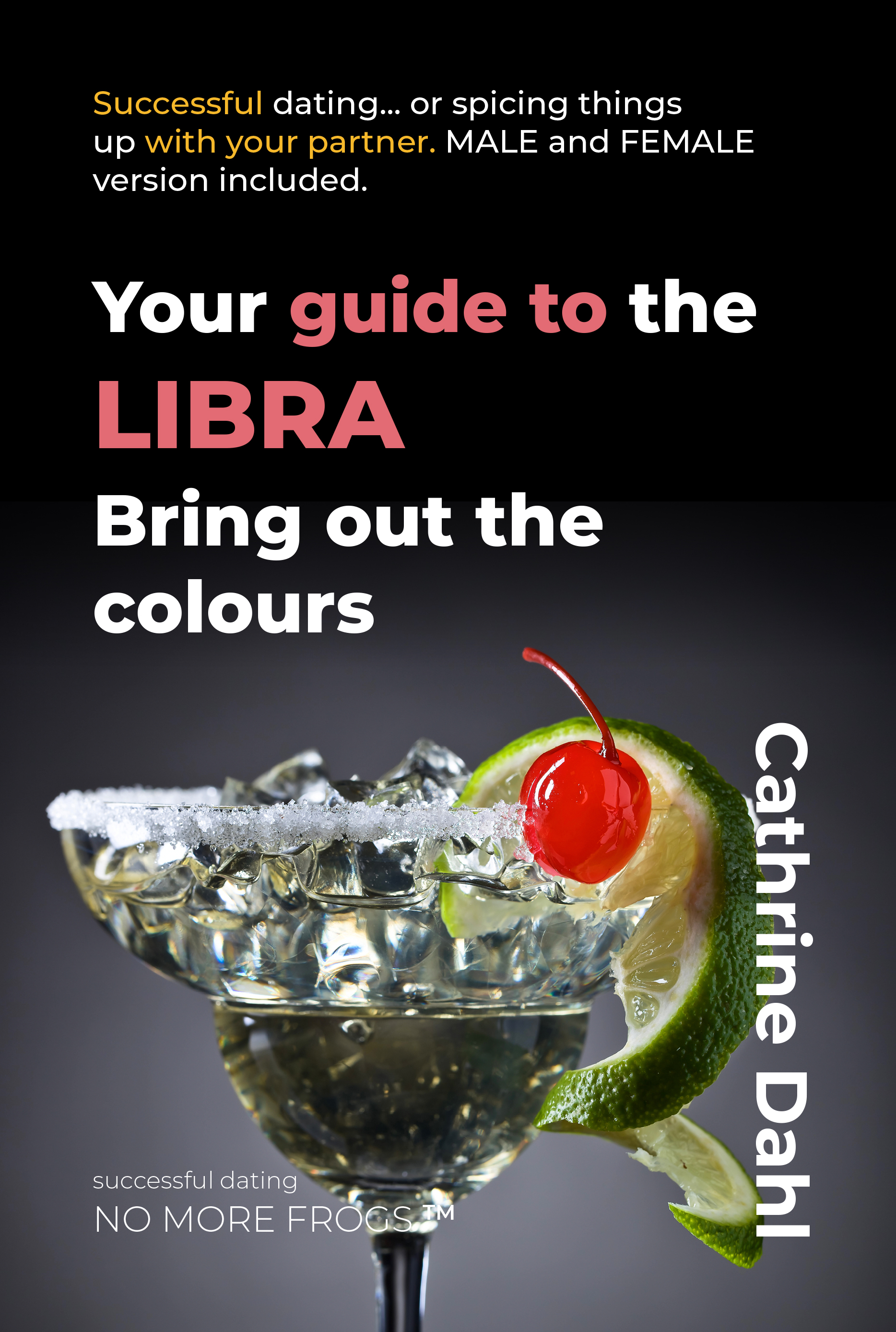 07_libra_ebook_cover_190126_red.jpg
