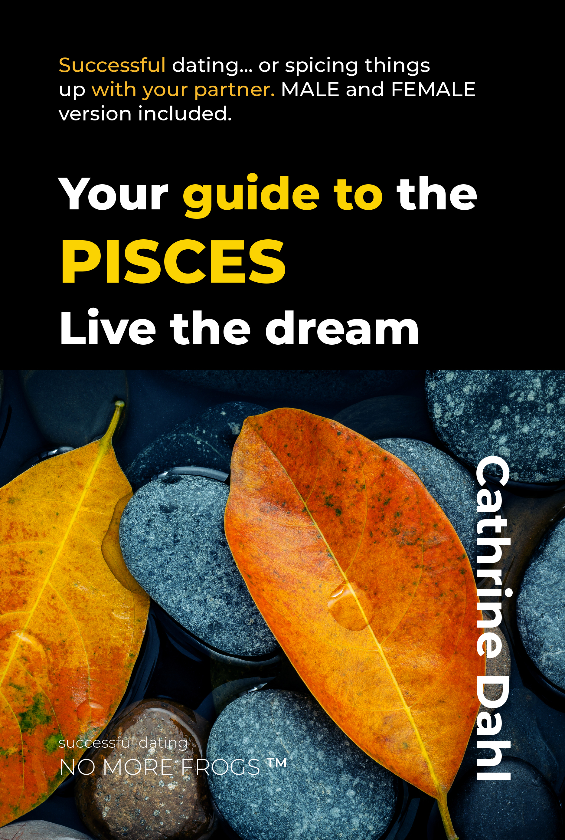 12_pisces_ebook_cover_190126.jpg