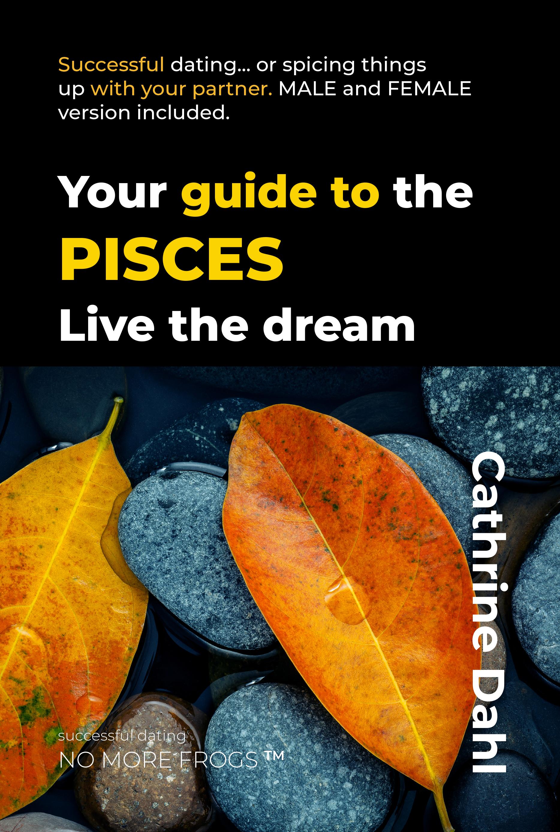 12_pisces_ebook_cover_190126.jpg