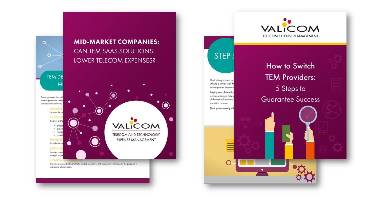 Madison eBook Designs Marketing Services