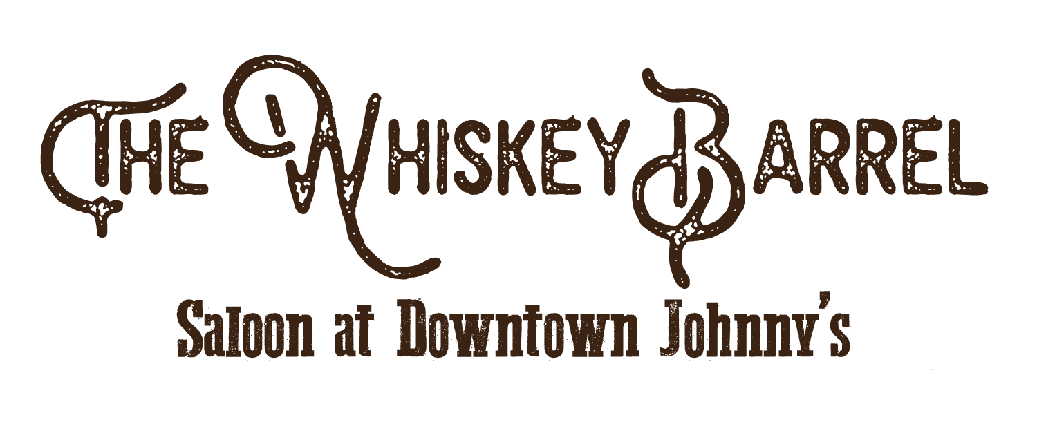 - Join us upstairs at The Whiskey Barrel, Downtown Toledo's first country bar! Featuring live country music