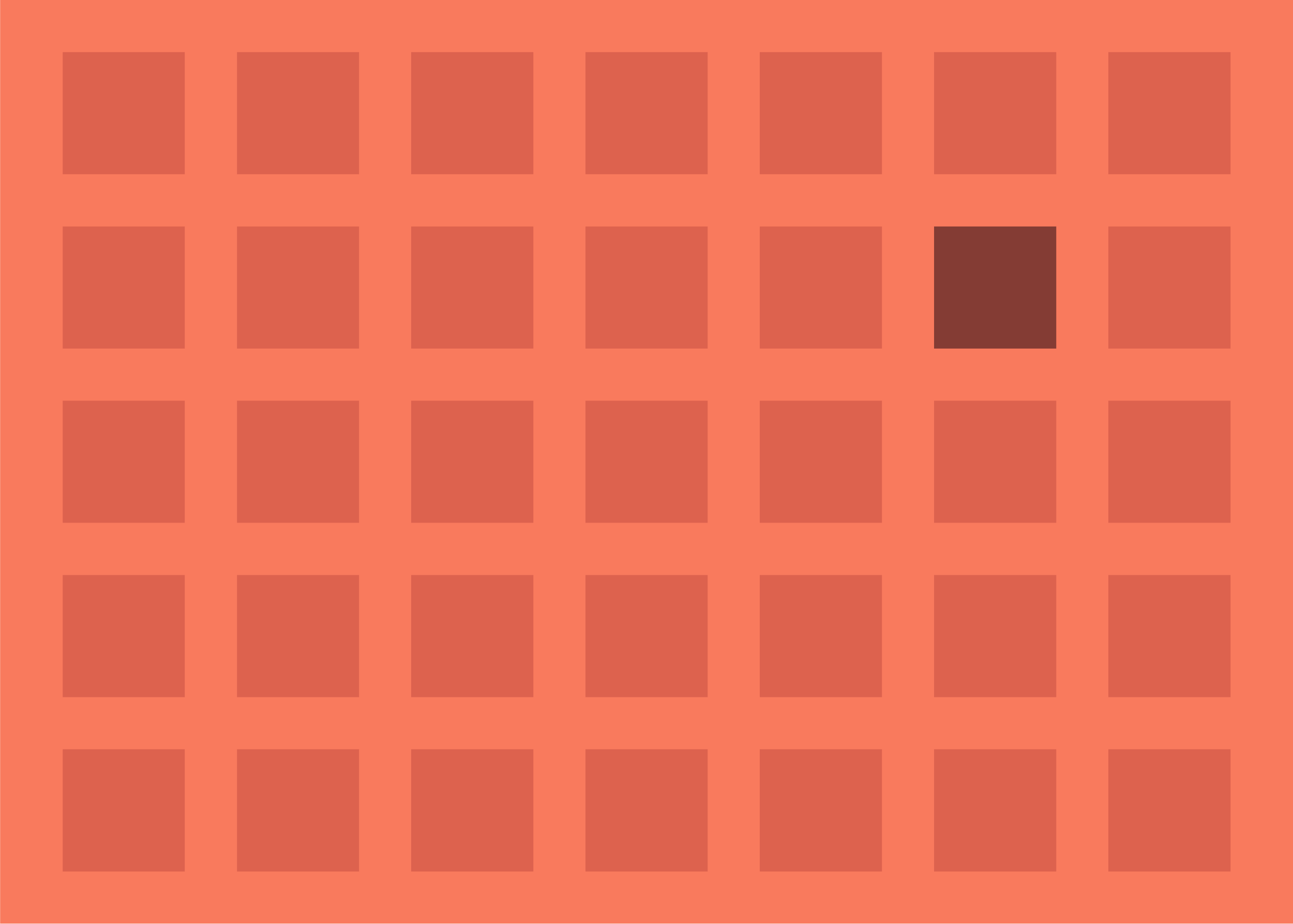 Topic_Design_2-01.png