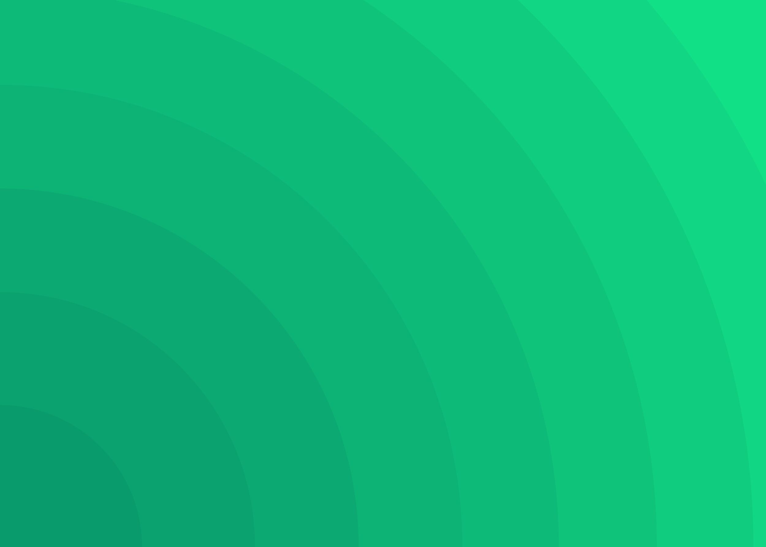 Topic_Design_7c-01.png