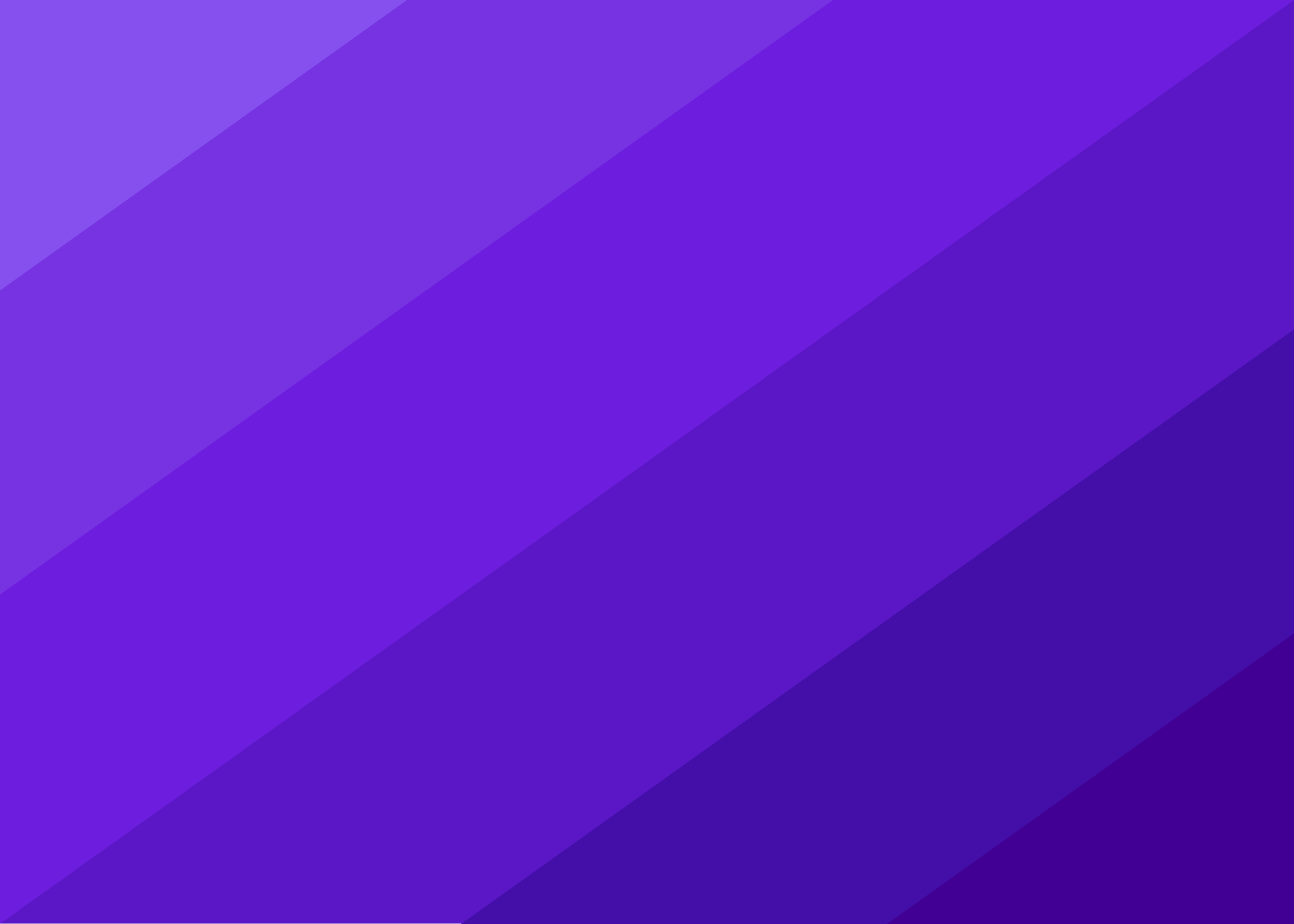 Topic_Design-01.png