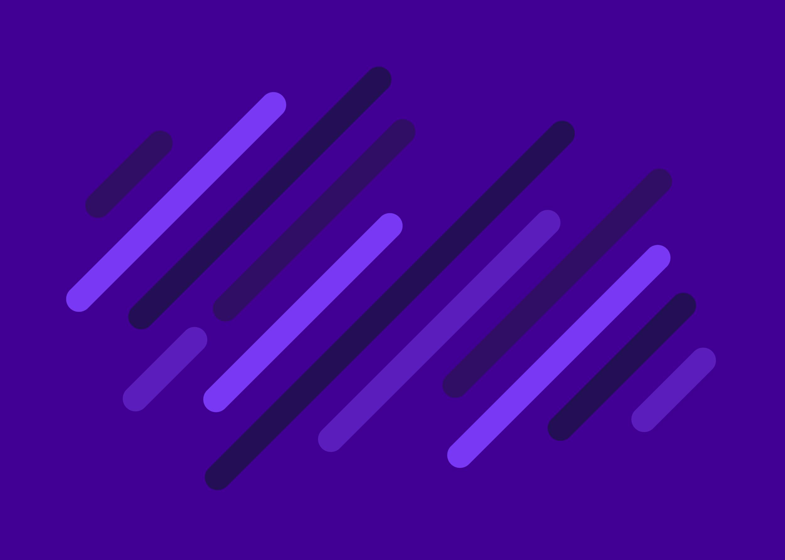 Topic_Design_8b-01.png