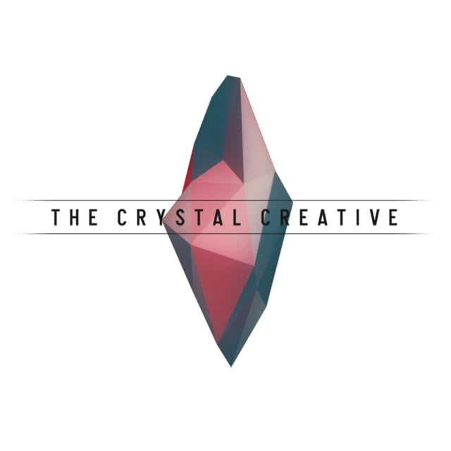 The Crystal Creative joins the Sophie Jones team. - The Portland based music supervising and licensing collective, The Crystal Creative joins the SJ team.