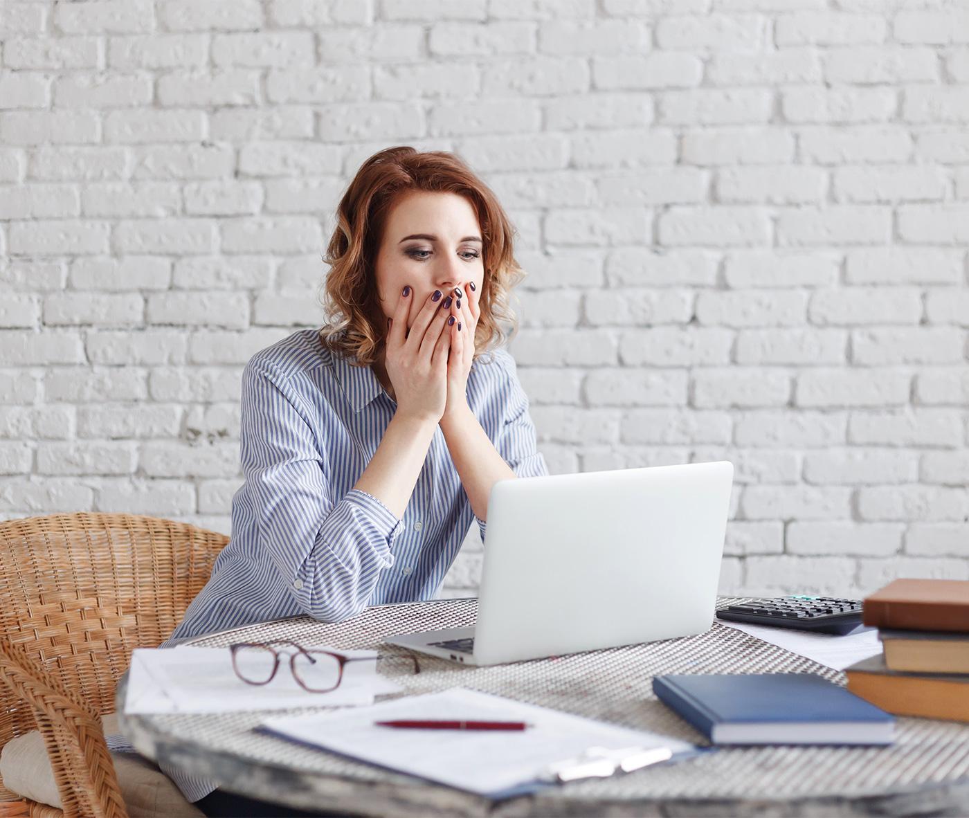 business-woman-computer.jpg