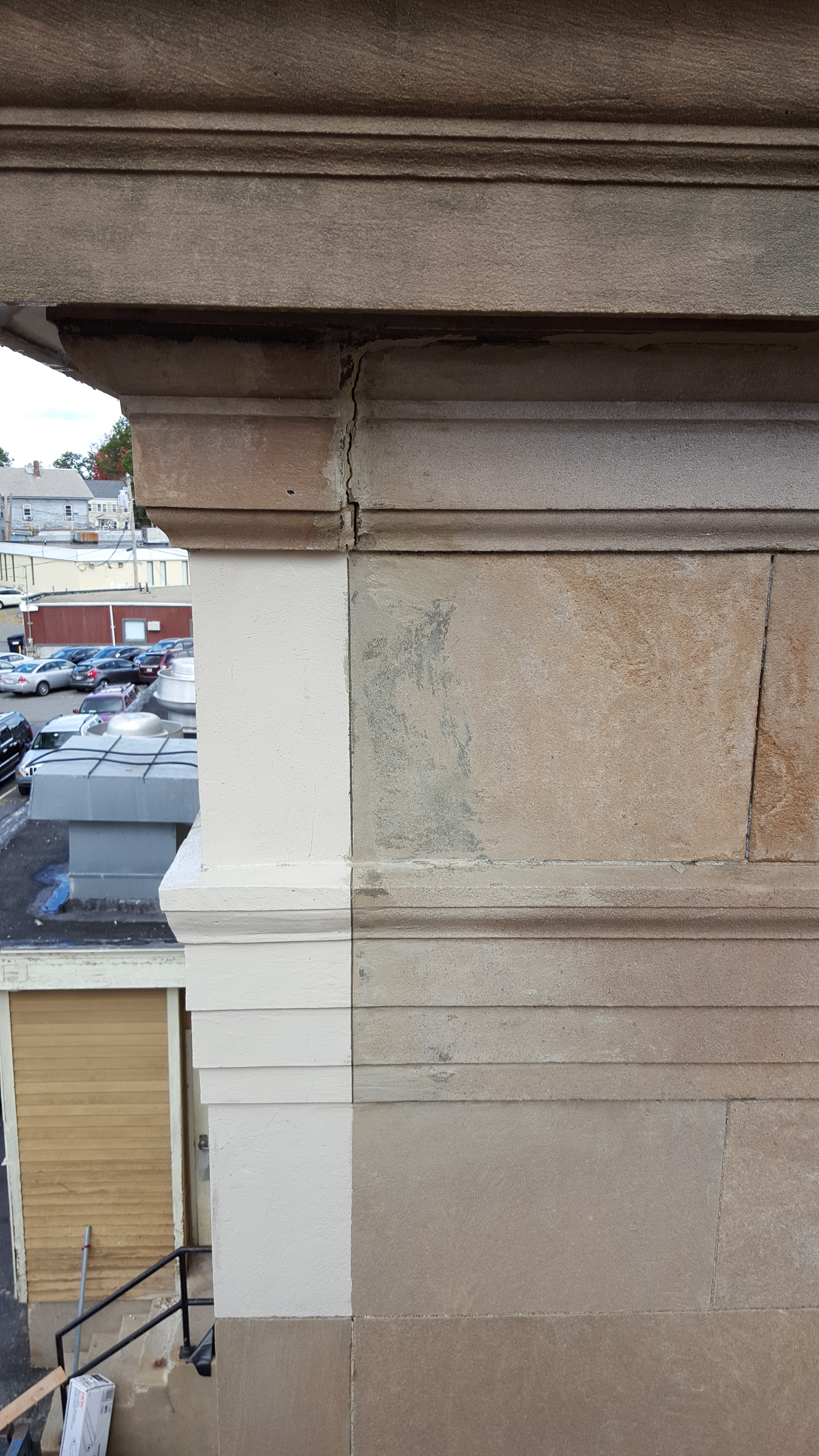 limestone restoration.jpg