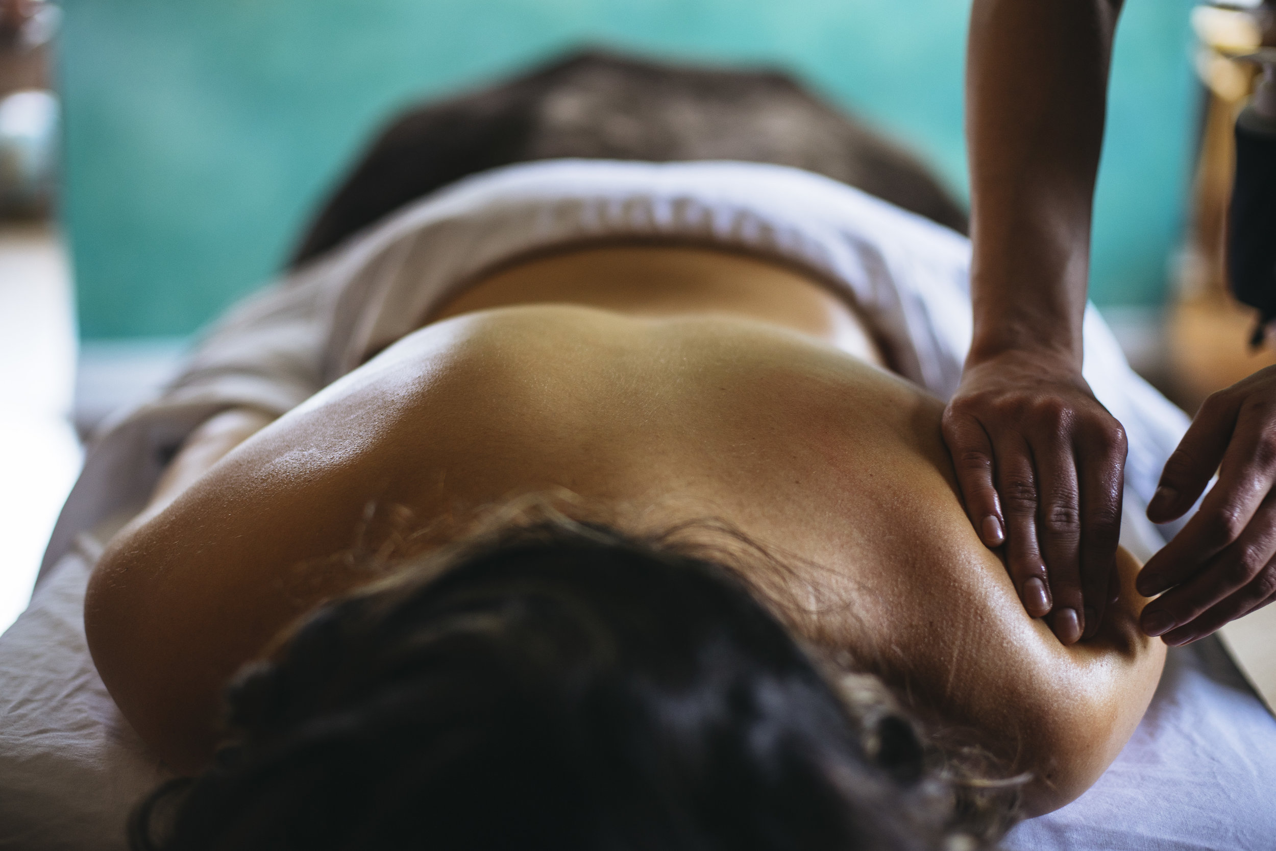 Thank You for visiting! - Mountain Bliss Therapeutics is here to help you along your journey of mind-body connection, through the therapeutic process of massage therapy.